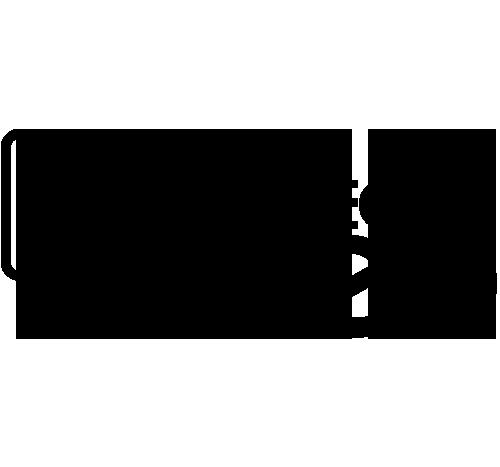 Logo-Juegos-lee.grande