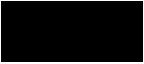 Logo-Juegos-lee