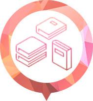 juegos lee Coleccion-Plan-lector