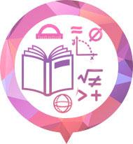Juegos-lee-praxis-matematica