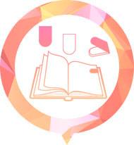 Separadores-libros