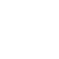 home_juegos_lee_logo_icon