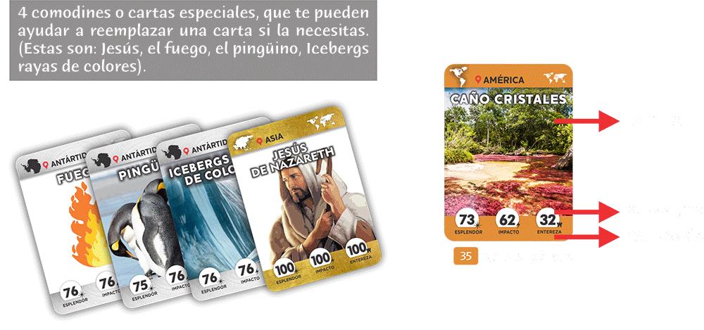 juegos-lee-cartas-2
