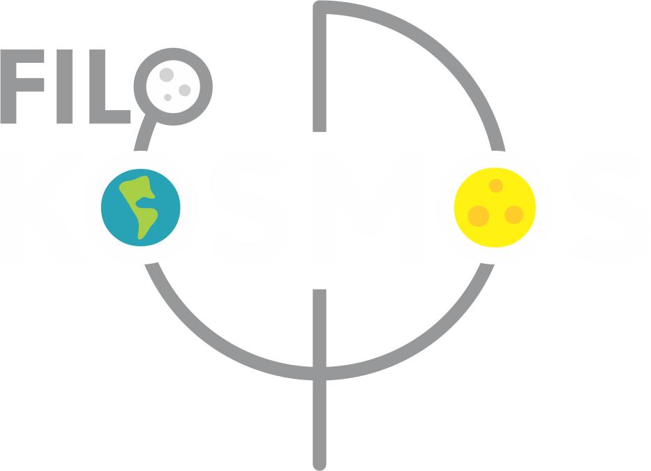 juegos-lee-logo