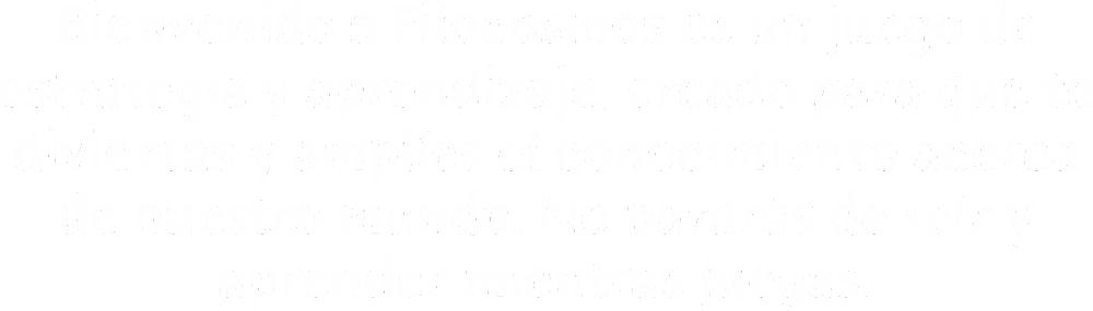 juegos-lee-texto